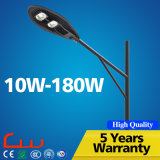 New Style 8m 60 Watt COB LED Street Light
