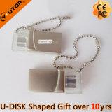 Mini Metal Mobile USB Flash Memory for OTG Gift (YT-3288-02)