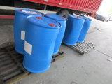 Cinnamaldehyde Diethylacetal CAS 7148-78-9