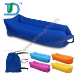 High Quality Sleeping Lazy Bag for Traveling Camping
