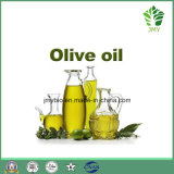 Top Quality Natural Pure Extra Virgin Olive Oil, Essential Oil