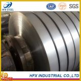 Hot Dipped Galvanized Steel Strap in Coil