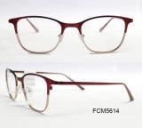 Eyewear New Names for Optical Frames