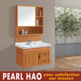 PVC Material Customized Bathroom Vanity Sanitary Ware