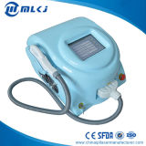 High Power 4 Capatitors IPL Treatment