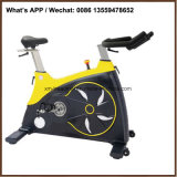 Commercial Equipment for Gym Use