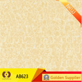 Floor Wall Tile Blati Tile Porcelain Tile (TAB623)