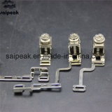 Customized Bus Bar Electric Connector/Hardware