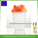 China Wholesale Websites Infusion Shaker Water Bottle BPA Free