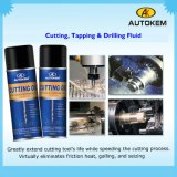 Cutting Fluid, Aerosol Cutting Fluid, Cutting Drilling and Tapping Fliud