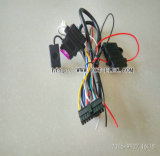 Mx 3.0 2*8p to Fuse+ Open