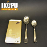 Eco Friendly Disposable PS Cutlery Set
