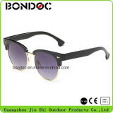 Hot Selling Classical Sunglasses for Kids