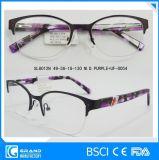 2016 Hot Sale Cheap Wholesale Half Reading Glasses Frame