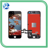 Mobile Phone LCD for iPhone 7 Plus Icd Touch Screen LCD Display