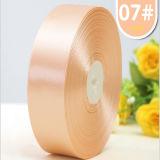 Polyester Ribbon/Stain Ribbon/Metallic Ribbon