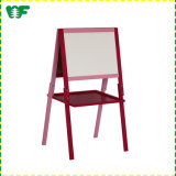 Top Hot Sale Newly Design Wooden Easel