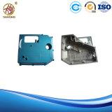 S195 Diesel Engine Spare Parts Gear Casing