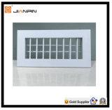 Aluminum Air Conditioning Return Air Vent
