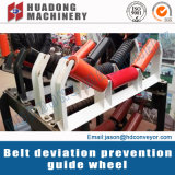 Conveyor Roller for Belt Conveyor System