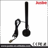 2.4G Wireless Host Prolonged Antenna for Electronic Whiteboard Speaker