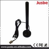 2.4G Wireless Host Prolonged Antenna for Electronic Whiteboard Wireless Speaker