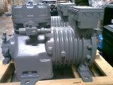 Dlle-40X-Ewl 4HP Copeland Dwm Compressor