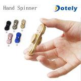 Spinner Finger Fidget Toy for Killing Time