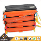 Compatible Color Toner for FUJI Xerox C2100/3210/3290 Favorable Price&Stable Quality