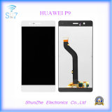 Original Smart Cell Phone Touch Screen LCD for Huawei P9