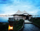 Customized Exclusive Tent Best Camping Tents