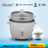 Hot Sale Small Rice Cooker for Small Family with Food Steamer