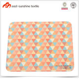 Washable Microfiber Surface Cleaning Cloth Mouse Pad