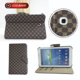 Flip PU Leather Phone Case Stand Function Card Slot