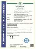 Economic SMT LED Lead-Free Soldering Machine IR Reflow Oven