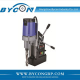 DMD-28 multi-function magnetic base core drill with twist / core / tap