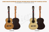 Handamde 39 Inch Spanish Nylon String Classical Guitar