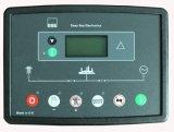 Deepsea Generator Controller Dse6120