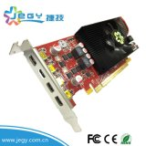 HD7750 4G D5 4dp Port Four-Screen Multi-Screen Graphic Card