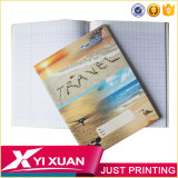 Eco Friendly Customised Printed School Seyes Exercise Book Notebook