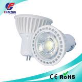 LED Spot Light Gu5.3 7*1W COB 110-240V