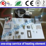 Materials and Fittings for Band / Mica Heater Heating Element