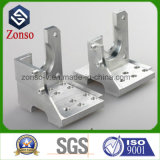 CNC Machine Machining Machined Parts Car Aerospace Consumer Products Automative