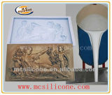 RTV Silicone Rubber Raw Material for Making Artificial Stone Molds (RTV2030)