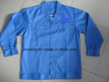 Overalls, Shirts and Trousers, Long Sleeves, Custom Fabrics, Styles