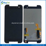 LCD Display Screen for HTC Butterfly 2 with Touch Screen Digitizer