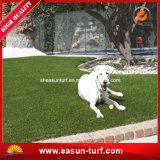 Indoor and Outdoor Landscaping Artificial Grass for Garden and Home