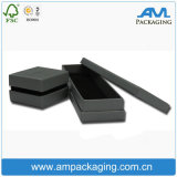 Brand New OEM Logo Cheap Wholesale Small Cube Dongguan Humen Necklace Box Supplier