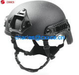 (FAST) Superior Quality Bulletproof, Ballistic Helmet (NIJ IIIA)