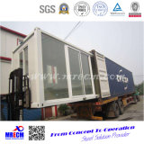 Movable Prefabricated Container House Modular House for Warehouse
